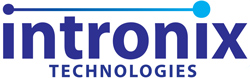 Intronix Technologies Corp.